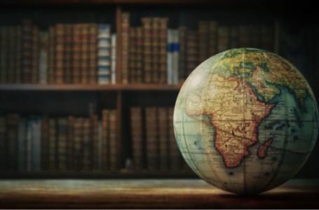 De ce este importantă istoria: Care sunt argumentele privind studierea sa?