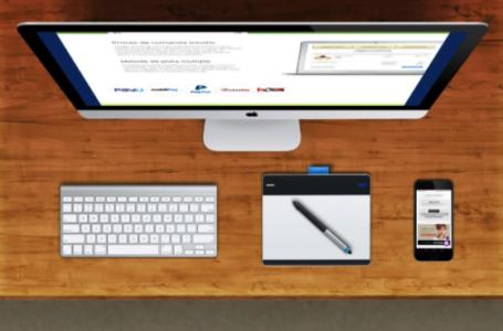 Pașii necesari pentru înființarea și gestionarea unui magazin online