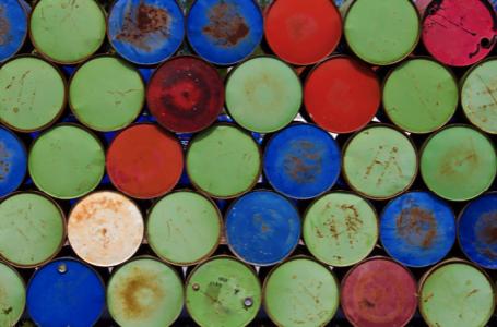 Ce trebuie să știți despre reciclarea uleiului?