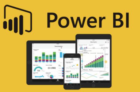 Avantajele utilizării Power BI pentru afacerea ta