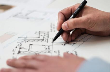 Descoperă cum să alegi cea mai bună firmă de proiectare