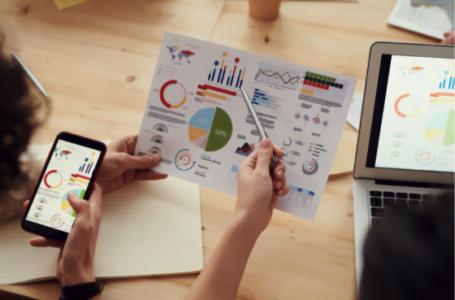 Care este cea mai ușoară metodă de a deveni un analist de afaceri?