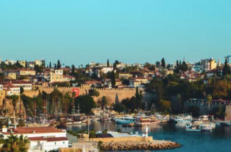 Antalya cu copiii – locuri care îi vor încânta pe cei mai tineri