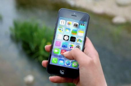 Cum prelungești durata de viață a telefonului: 6 secrete