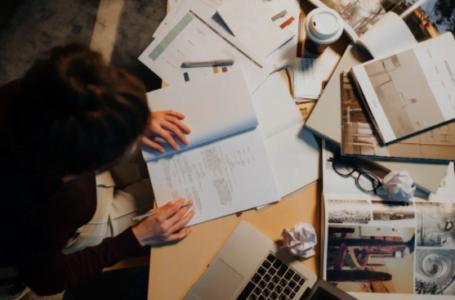 5 motive pentru care ai nevoie de un notar