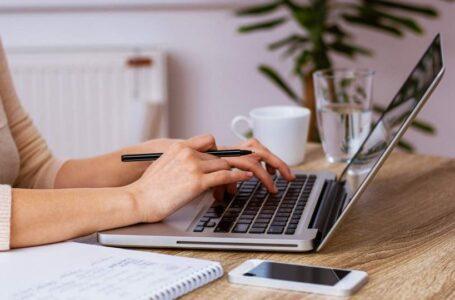 Munca de acasa – care sunt principalele avantaje si dezavantaje
