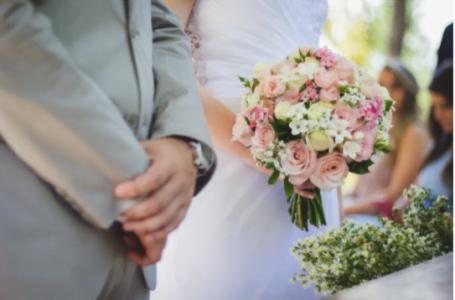 Cinci lucruri care nu ar trebui lipsească de la o nuntă din zona Sibiu