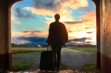 Banii împrumutului de vacanță – idee bună sau proastă