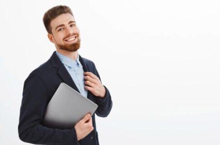 Începerea unei noi afaceri – pași și sfaturi