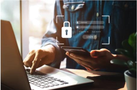 Securitatea informațiilor: Rolul acestui tip de serviciu IT pentru companii