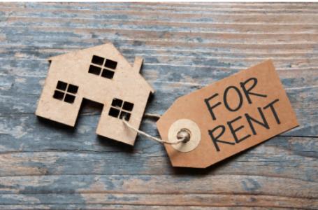 Cum pregătești un apartament pe care vrei să-l închiriezi?