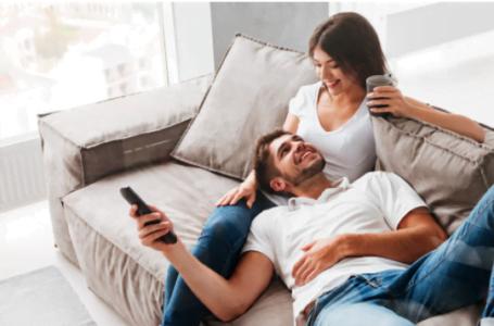 Care sunt etapele unei relații perfecte?