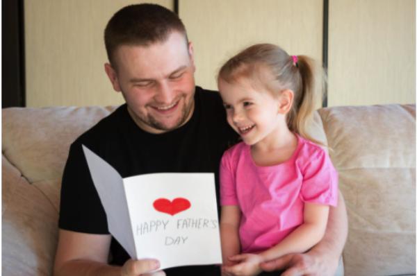 Șapte idei de cadouri personalizate pentru familie