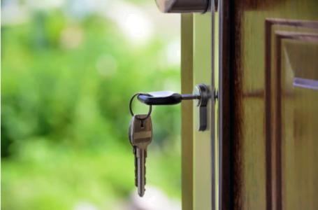 Cum îți dai seama de calitatea ușilor online