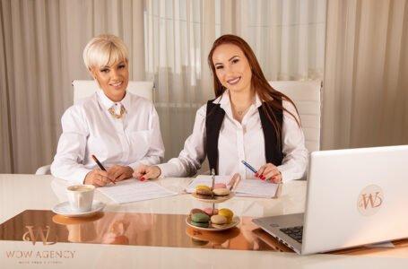 Cele mai bine platite job-uri pentru femei in Bucuresti